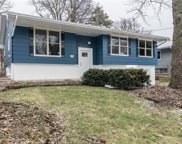 6425 Allison Avenue, Windsor Heights image