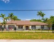 11461 Sw 93rd St, Miami image