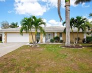 825 Monticello CT, Cape Coral image