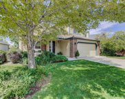 9339 Waterford Court, Highlands Ranch image