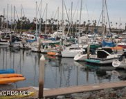 2715  Bolker Way, Port Hueneme image