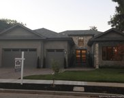 1127 Doralee Way, San Jose image
