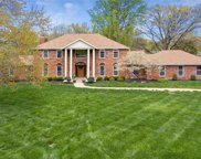 3 Clarkson Lake  Court, Chesterfield image