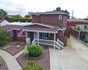 4335 Stacy Pl, Clairemont/Bay Park image