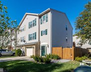 112 Brightwater Dr, Annapolis image
