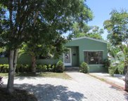 1709 12th Court Unit #N, Lake Worth Beach image