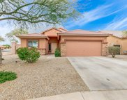 3318 S 122nd Lane, Tolleson image