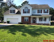 135 Batchelor Trail, Jacksonville image