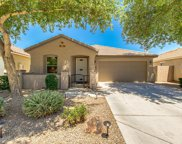 21852 E Creosote Drive, Queen Creek image