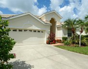 6711 Spring Moss Place, Lakewood Ranch image