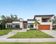 2322 Shoreham Road, Orlando image