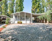 167 Rancho Verde  Circle, Rohnert Park image