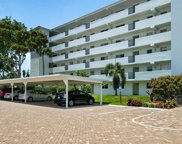 37 High Point Cir E Unit 103, Naples image