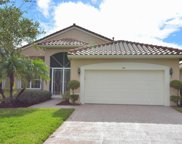410 NW Shoreview Drive, Saint Lucie West image