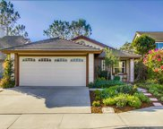 13262 Benchley Road, Carmel Valley image