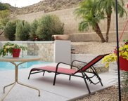 31894 N Larkspur Drive, San Tan Valley image