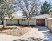 1490 Chambers Drive, Boulder image