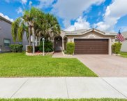 1862 Nw 145th Ter, Pembroke Pines image