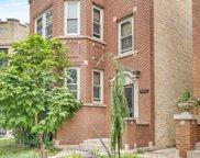 5442 W Berteau Avenue, Chicago image