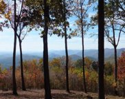 117 Fall Breeze Trail, Travelers Rest image