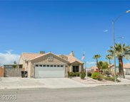 813 Airy Hill, Henderson image