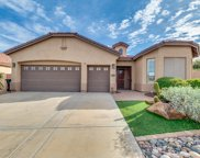 2669 N 158th Drive, Goodyear image