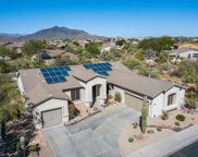 4326 E Zenith Lane, Cave Creek image