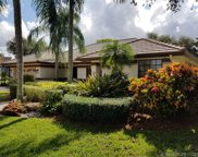 8800 Southern Orchard Rd S, Davie image