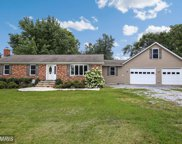 6332 BOYERS MILL ROAD, New Market image