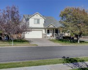 11399 Jamaica Street, Commerce City image