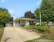 1445 Spencer Street Ne, Grand Rapids image