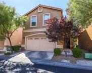 9125 Tom Sawyer Street, Las Vegas image