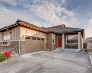 15486 West 49th Drive, Golden image