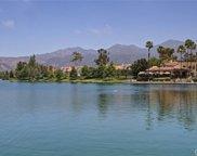 32     Lazurite, Rancho Santa Margarita image