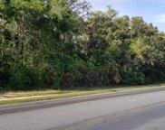 7900 E Oak Island Drive, Oak Island image