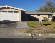 19039  Pleasantdale Street, Canyon Country image