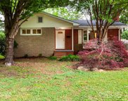 2929 Enfield  Road, Charlotte image