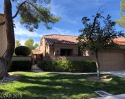 5075 TURNBERRY Lane, Las Vegas image