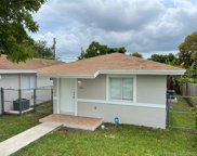 5881 Nw 32nd Ave, Miami image