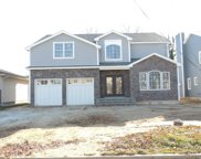 3376 Silverton Ave, Wantagh image