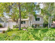6005 Neptune Dr, Fort Collins image