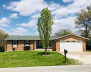 2901 West Meyer Road, Foristell image