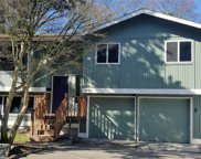 4107 23rd Ave SW, Seattle image