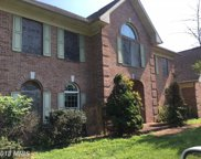 718 PYLE ROAD, Forest Hill image