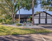 2829 Luce Drive S, Clearwater image