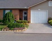 8063 Intervale Way, Powell image
