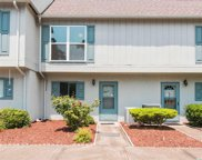 850 Villa Drive Unit 850, North Myrtle Beach image