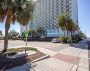 2001 S Ocean Blvd. Unit 519, Myrtle Beach image