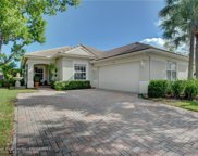 10999 NW 62nd Ct, Parkland image