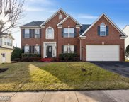 4554 MORNINGDALE DRIVE, Chantilly image